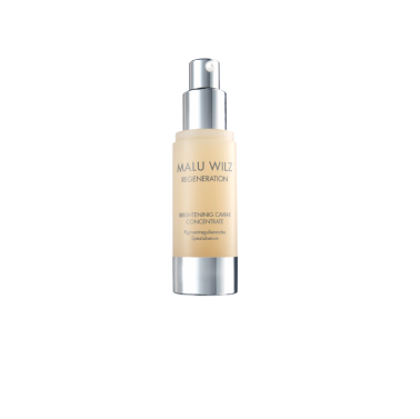 Brightening Caviar Concentrate - serum depigmentujące