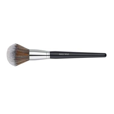 Powder brush – pędzel do pudru