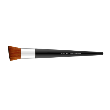 Foundation Brush - pędzel do podkładu