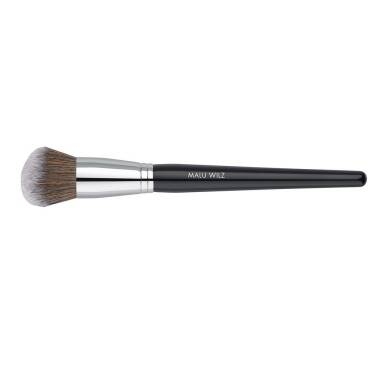 Blusher brush – pędzel do różu